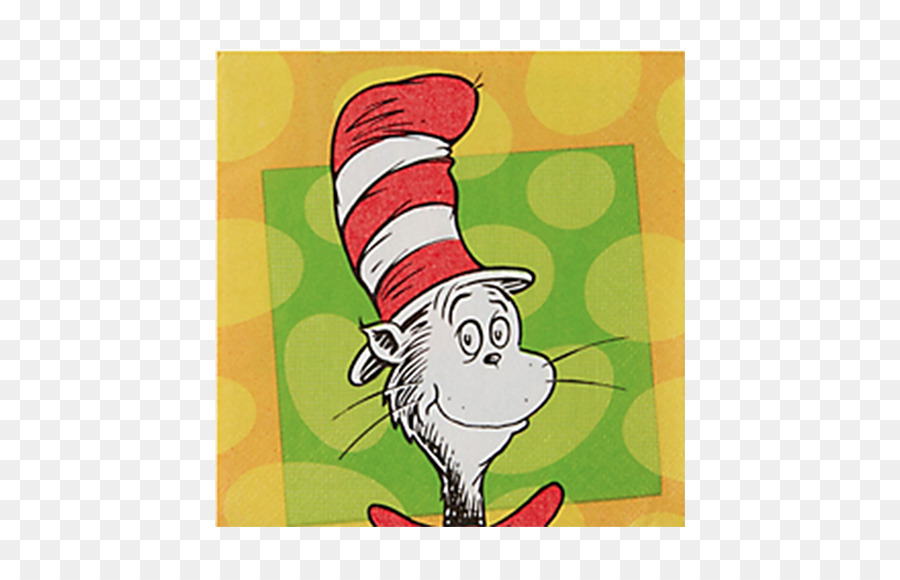 a7f699eb The Cat in the Hat Green Eggs and Ham Oh, the Places You'll Go! Fox ...