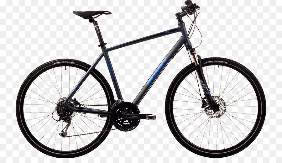 Giant Bicycles Merida Industry Co. Ltd. Dawes Cycles Hybrid bicycle ...