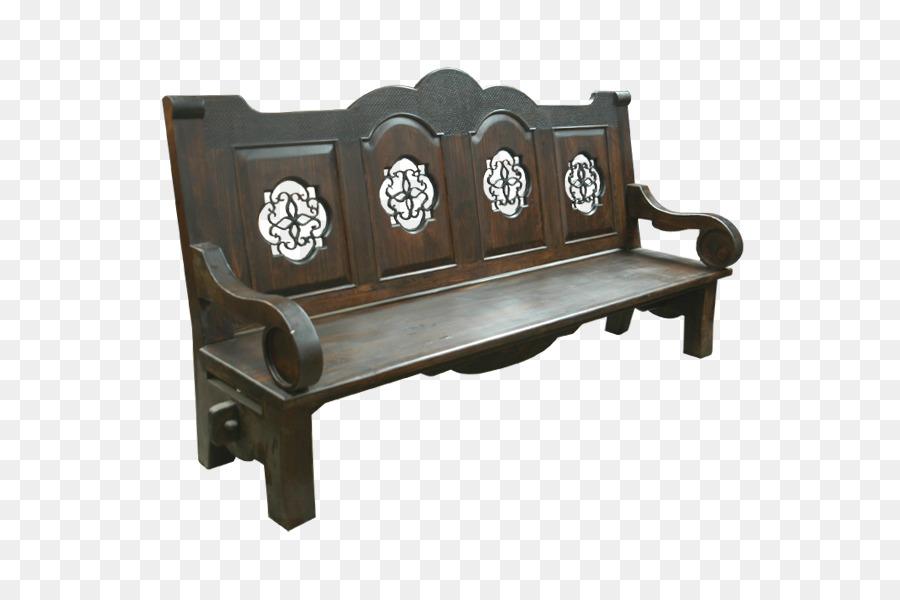 Tavolo giardino mobili da bar sgabello panca panche in legno