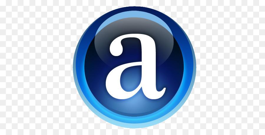 Alexa Internet Search Engine O...