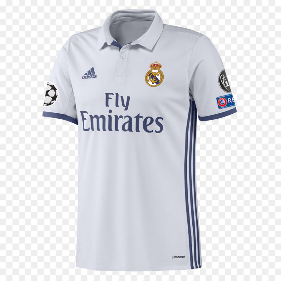 wholesale dealer 4145f 500d4 Real Madrid Logo png download - 1000*1000 - Free Transparent ...
