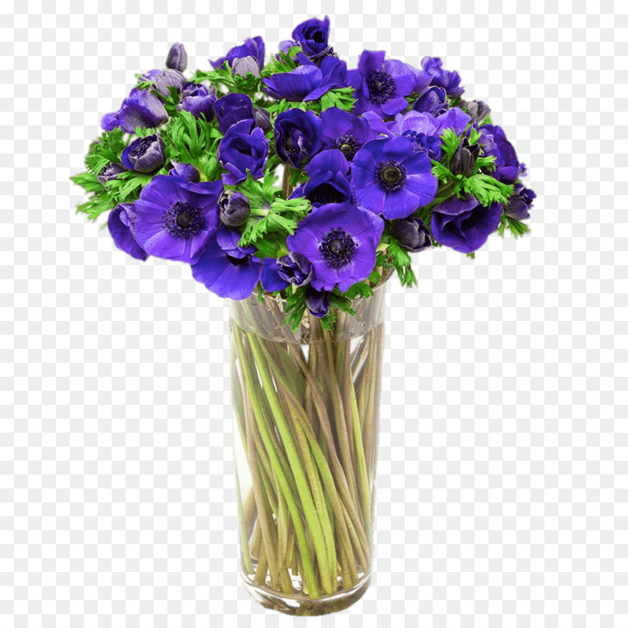 Floral design flower bouquet cut flowers anemone flower png floral design flower bouquet cut flowers anemone flower izmirmasajfo