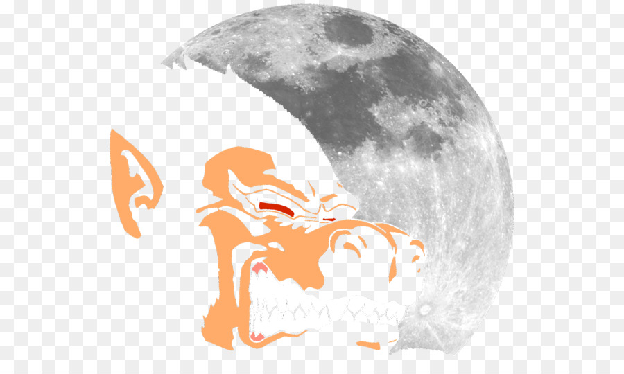 Moon sticker eagles greeting cards png download 600534 free moon sticker eagles greeting cards m4hsunfo