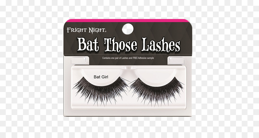 Eyelash Extensions Cosmetics Superdrug Fright Night Png Download
