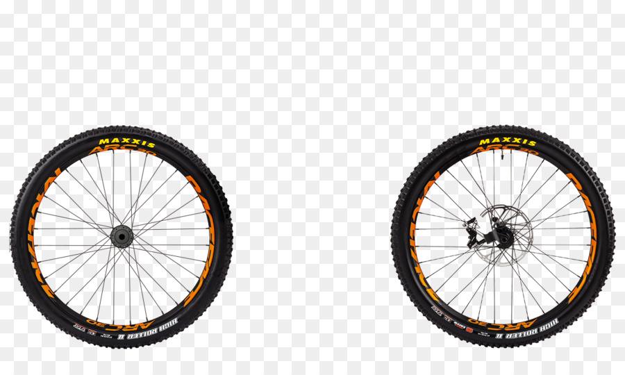 1c57afbe1b6 Giant Bicycles 27.5 Mountain bike Downhill mountain biking - Bicycle ...
