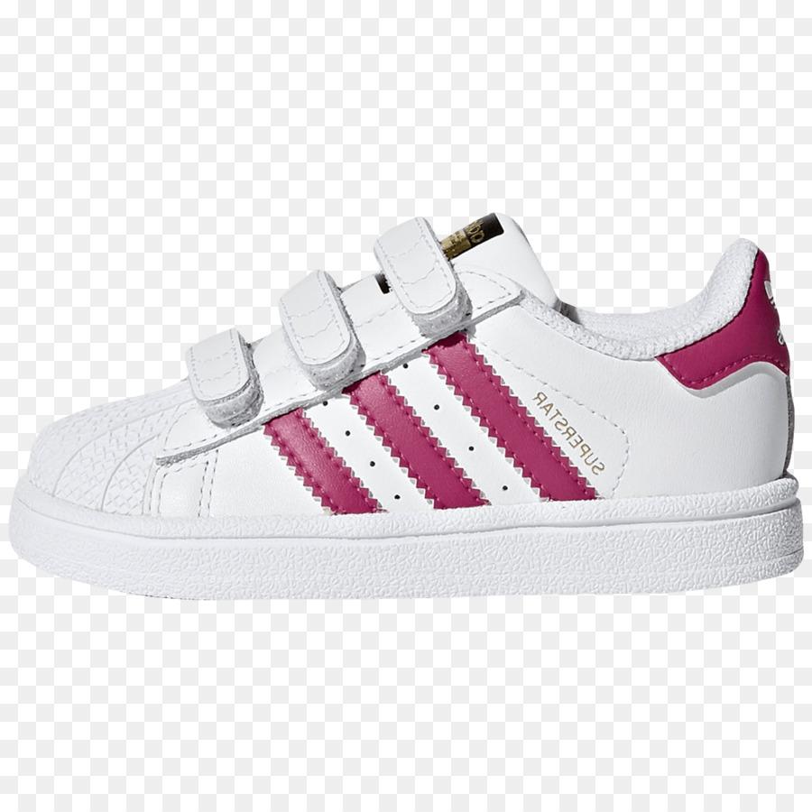 Adidas Superstar Adidas Originals Zapatillas De Deporte Zapatos - adidas f2e75599c6