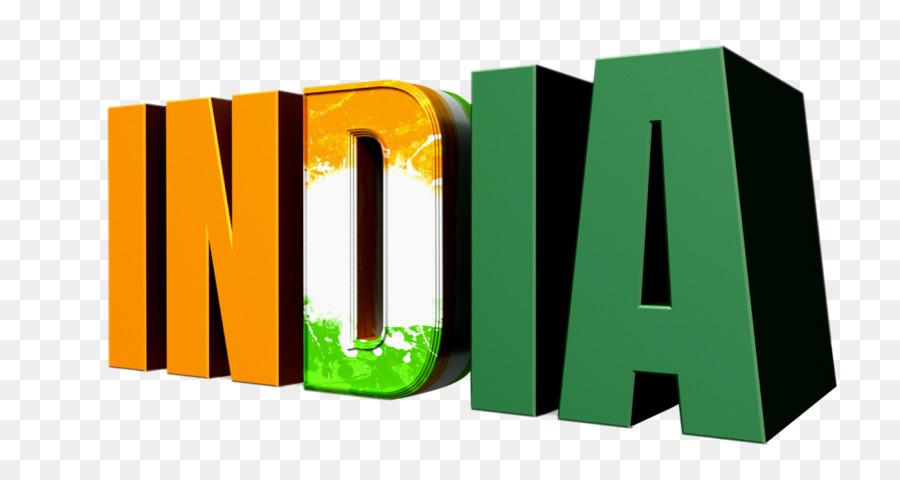 Flag Of India Desktop Wallpaper