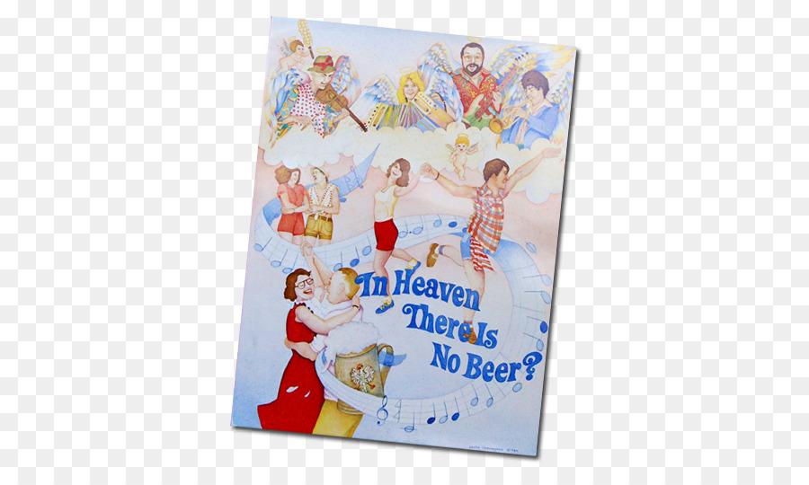 Paper Beer Picture Frames - beer png download - 525*525 - Free ...
