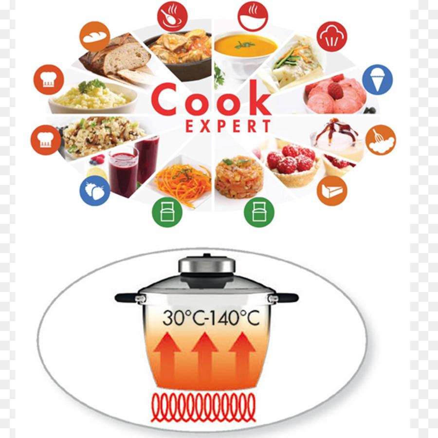 Magimix Kochen Expert Küchenmaschine Robot Thermomix ...