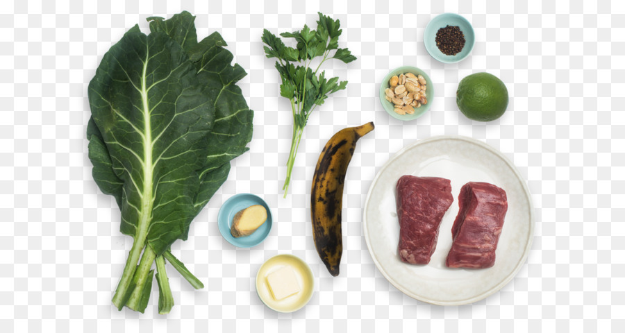 La Bette A Cardes La Cuisine Vegetarienne Aframomum Melegueta