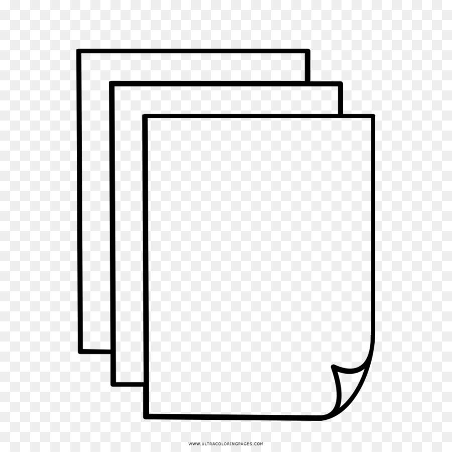 Papel de libro para Colorear, Dibujo de Impresión - libro Formatos ...