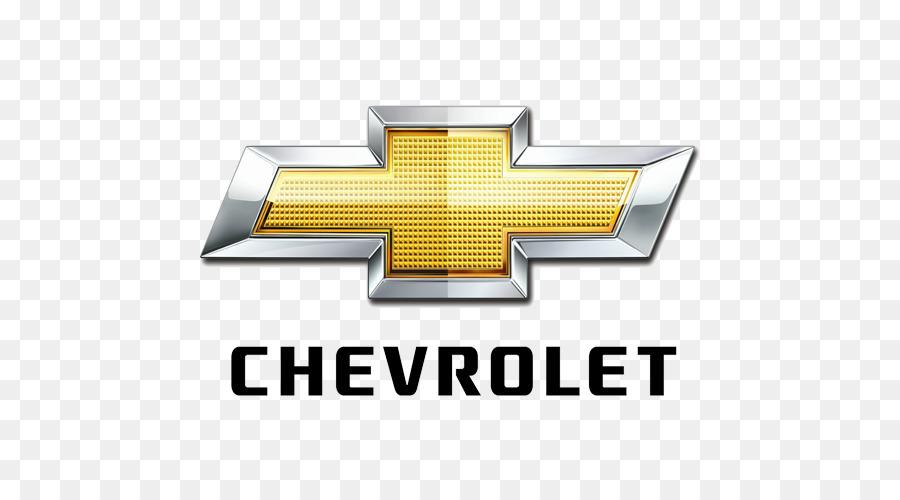 Chevrolet Camaro Car Chevrolet Corvette Chevrolet Impala Chevrolet