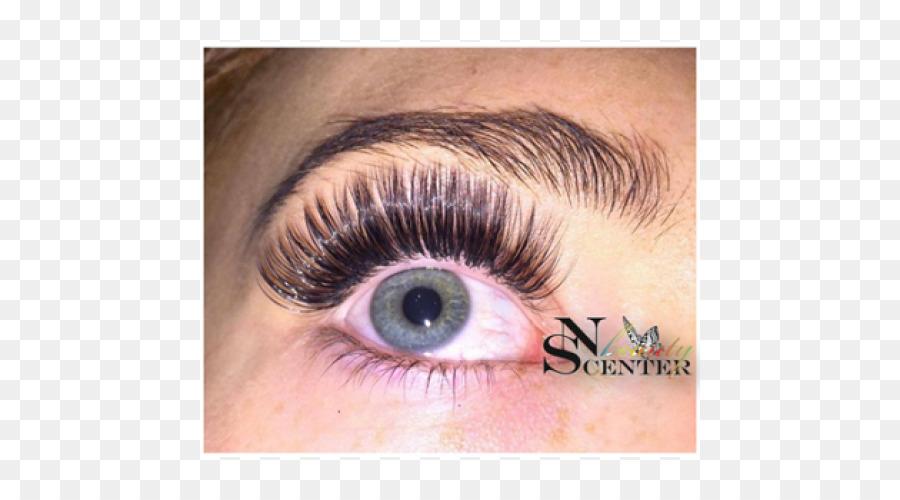Eyelash Extensions Blink Lash Beauty Eye Liner Cosmetics Bigli