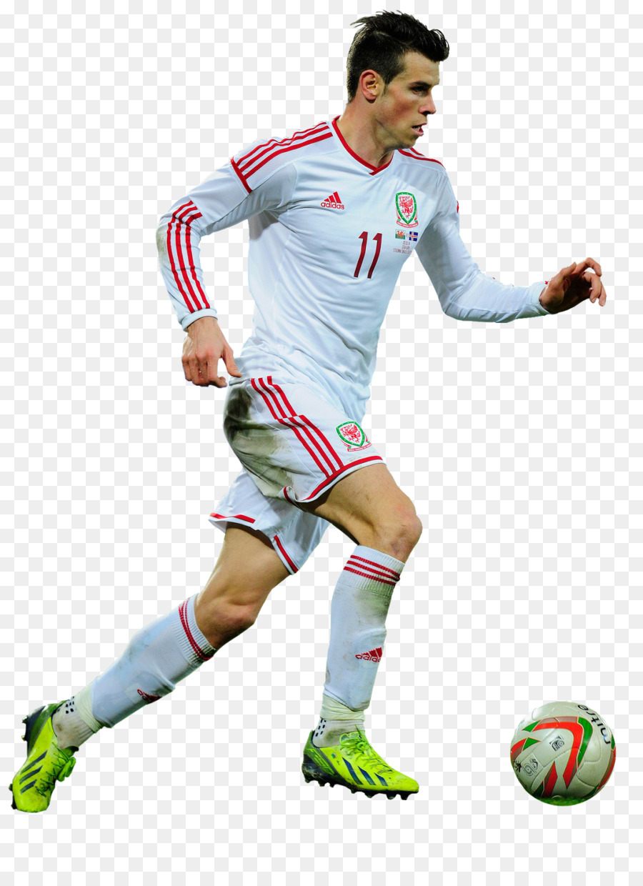official photos 66dce 8059c Soccer Ball png download - 1167*1600 - Free Transparent ...