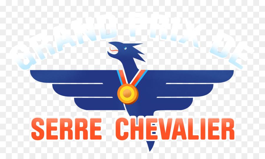 Les Grands Bains du Monêtier Route des Bains Logo Graphic design ...