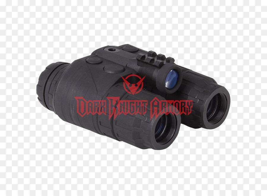 Nachtsichtgerät fernglas sightmark ghost hunter sm