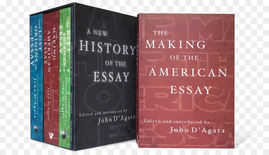 american book company essay Reviews from american book company employees about american book company culture, salaries, benefits, work-life balance, management, job security, and more.