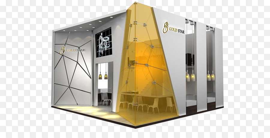 Exhibition Stand Interiors : Exhibition stall designer business roots global interior design