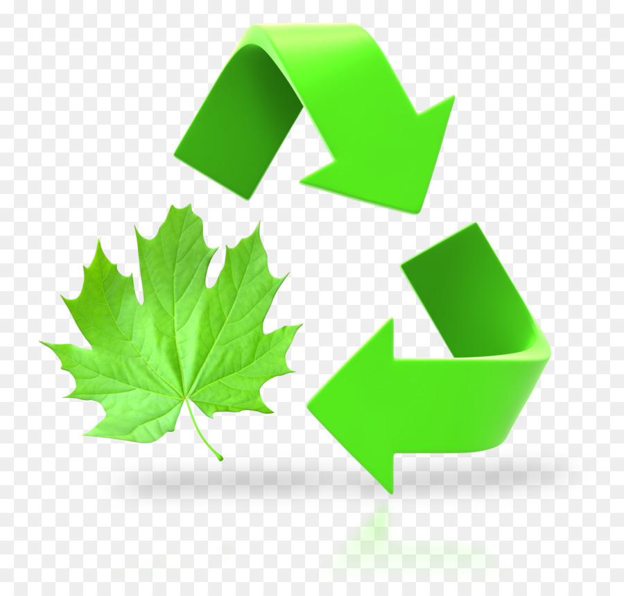 Recycling Symbol Glass Recycling Waste Minimisation Clip Art Arrow