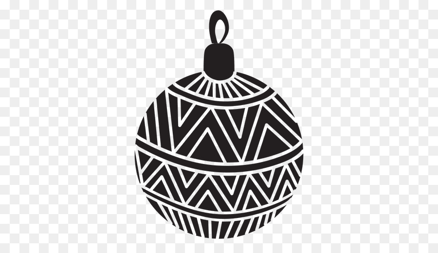 christmas ornament silhouette christmas decoration pattern christmas