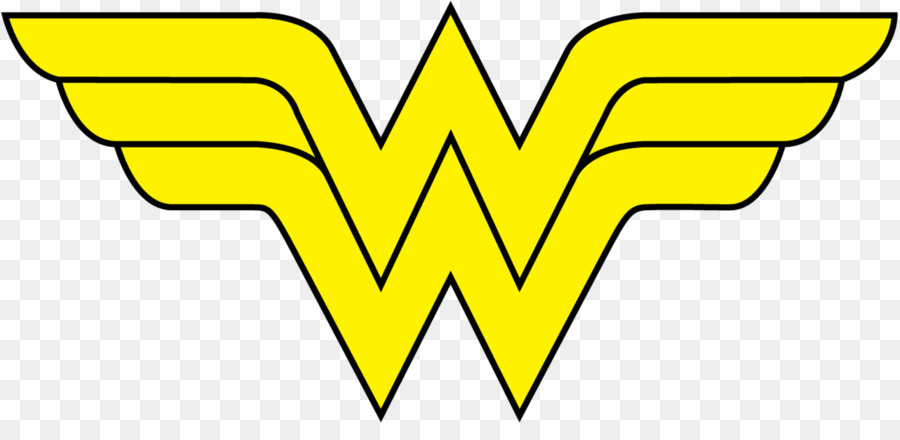 Wonder Woman, Catwoman Superwoman-Logo Superhelden - wonderwoman logo