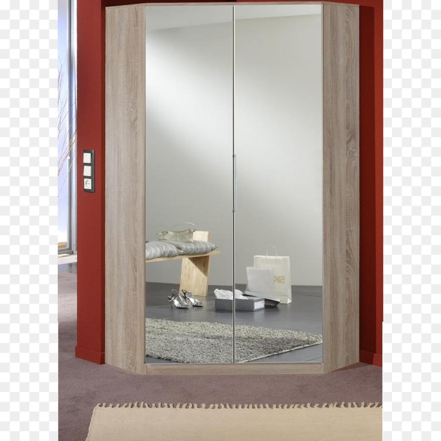 Tabelle Kästen Schränke Möbel Schlafzimmer Hängende Ecke Png