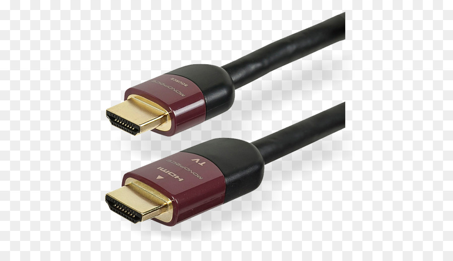 Hdmi To Speaker Wire Adapter | Hdmi Redmere Electrical Cable Home Theater Systems Monoprice Hdmi