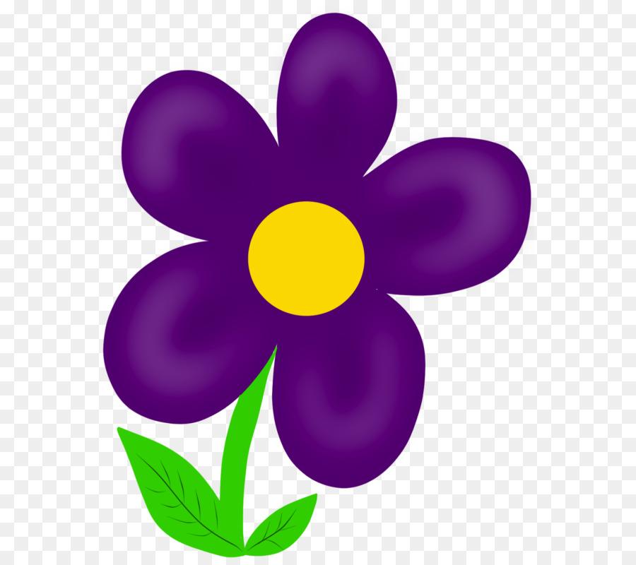 Fleur D Avril Douche Clip Art D Autres Telechargement Png 613