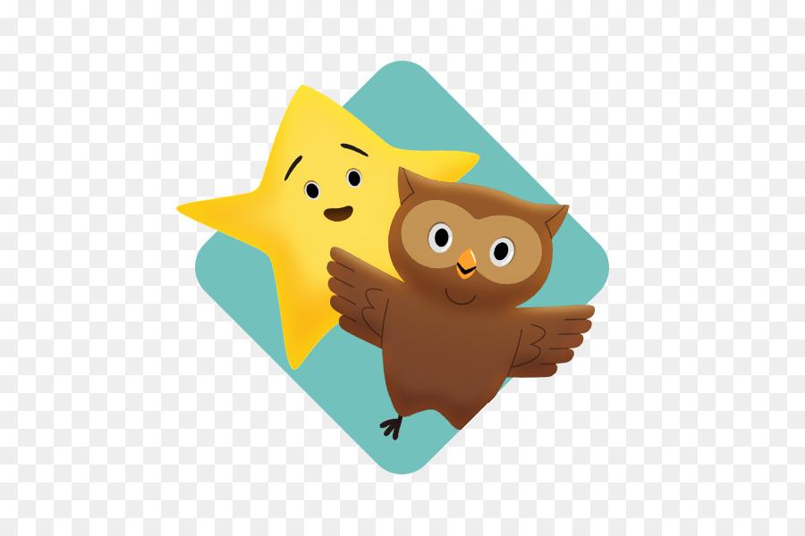 7000 Koleksi Gambar Kartun Burung Hantu Owl Gratis