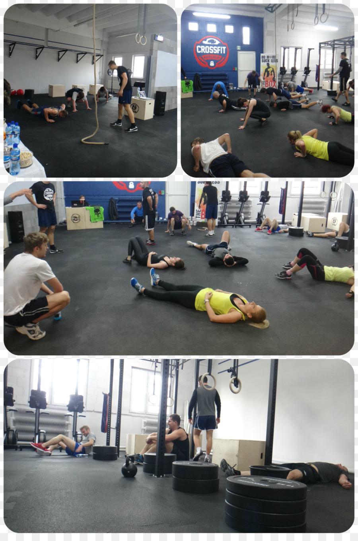 Circuito Gimnasio : Gimnasio de entrenamiento de la fuerza entrenamiento de circuito