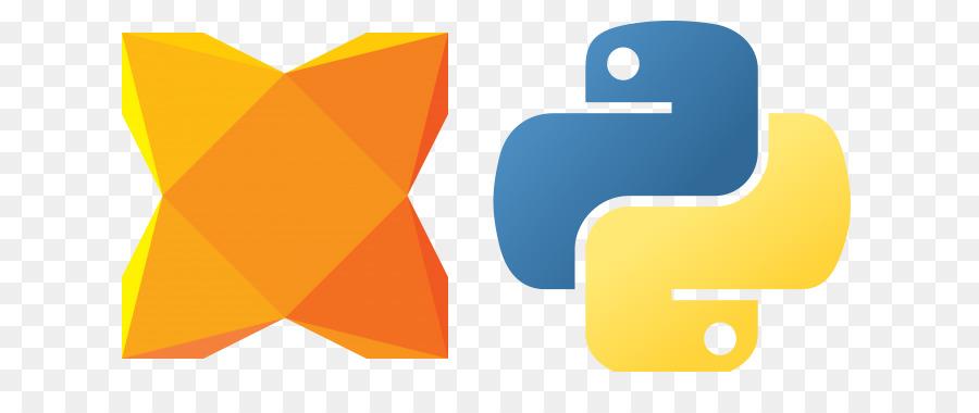 Язык программирования python программирование программист другие.
