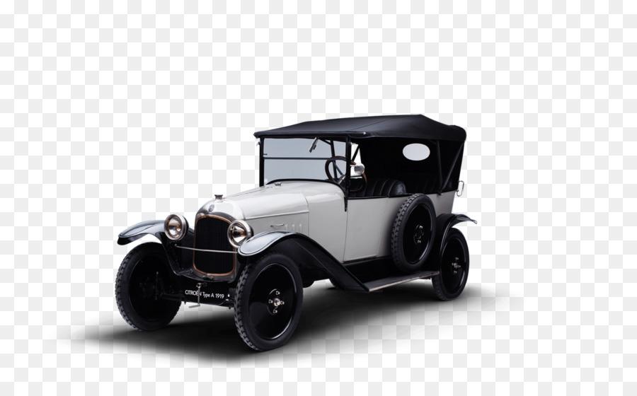 Antique car Model car Vintage car Automotive design - car png ...