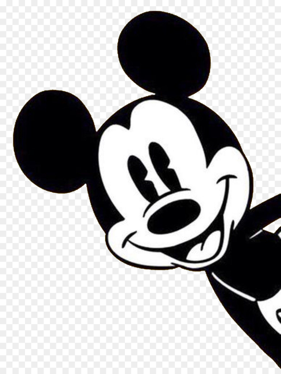 Mickey Mouse Minnie Mouse Iphone X The Walt Disney Company Drawing