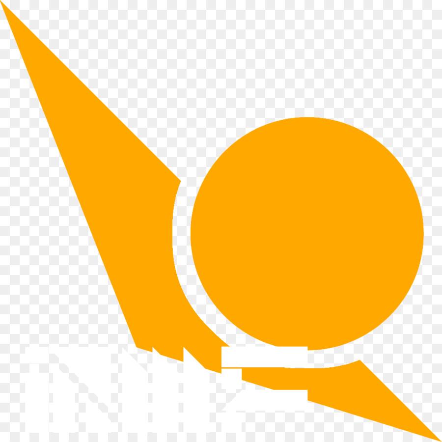 Half Life 2 Combine Valve Corporation Ravenholm Symbol Combine Png