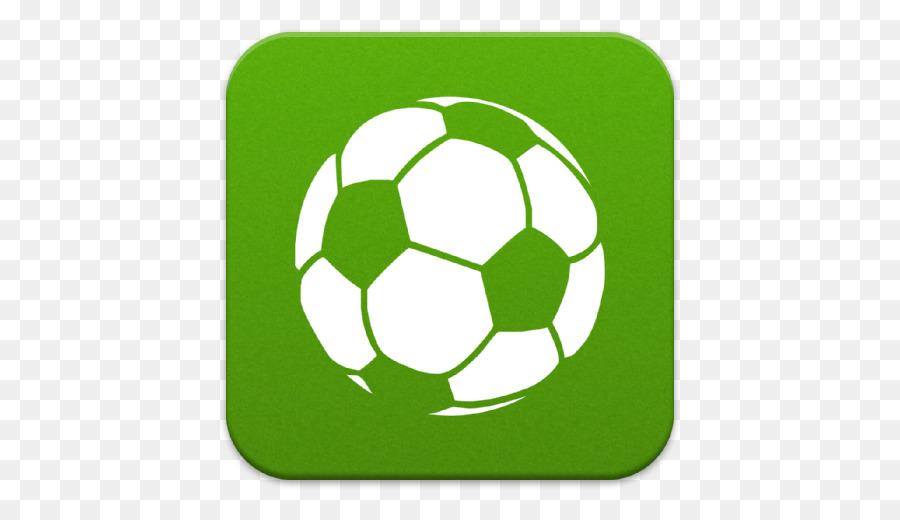 Buku Mewarnai Pemain Sepak Bola Lapangan Sepak Bola Sepak Bola
