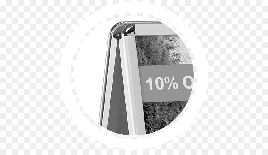 Exhibition Stand Frame : Exhibition a frame sidewalk x exhibition stand design png download