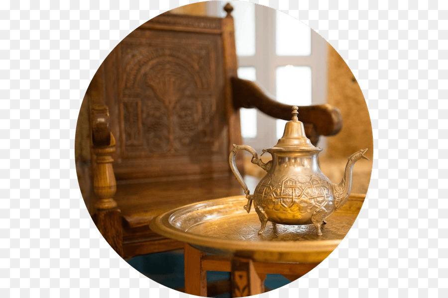 Hotel Bett Und Frühstück Zimmer Art Arabesque Arabesque Möbel Png