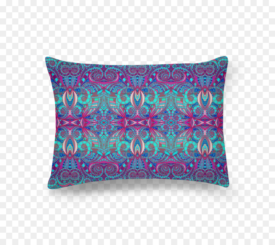 Throw Pillows Cushion Medusa Wall Indian Style Png Download 40 Stunning Indian Style Decorative Pillows