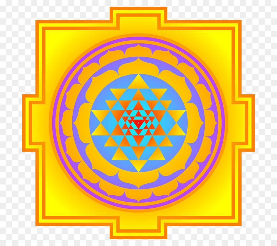 Lakshmi Yellow png download - 800*800 - Free Transparent Lakshmi png