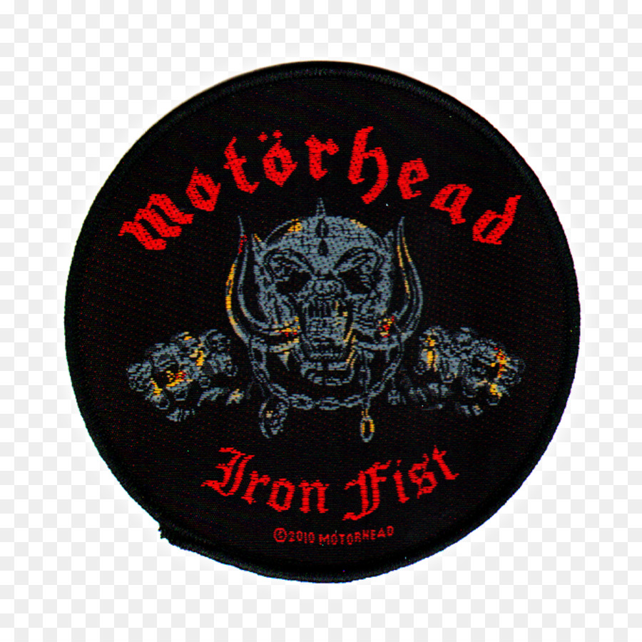 Motörhead ace of spades (live in munich 2015) heavy metal hammered.