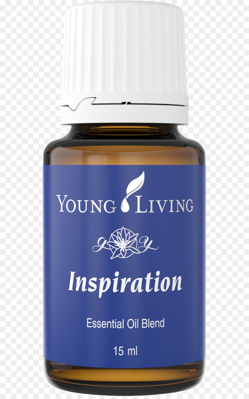 Essential Oil Young Living Kemenyan Aromaterapi Hidup Muda Unduh Aroma Terapi