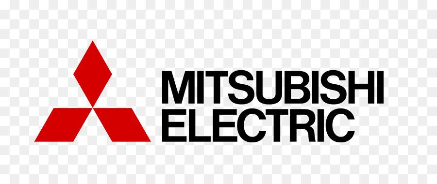 Mitsubishi Electric Electricity Air Conditioning Industries Business Heat  Pump   Air Conditioning Installation