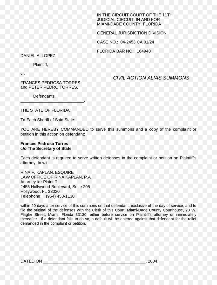 Documento De La Línea De - Doc Curriculum Vitae Formatos De Archivo ...