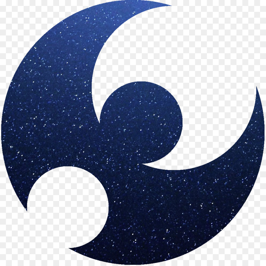 Pokmon Sun And Moon Logo Blue Moon Png Download 891896 Free