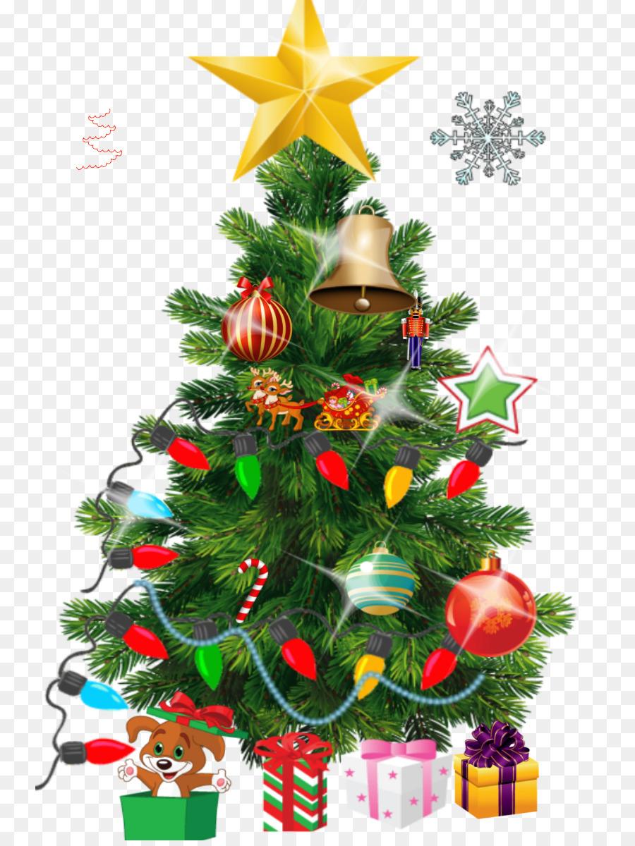 weihnachtsbaum weihnachten tanne ornament  weihnachtsbaum
