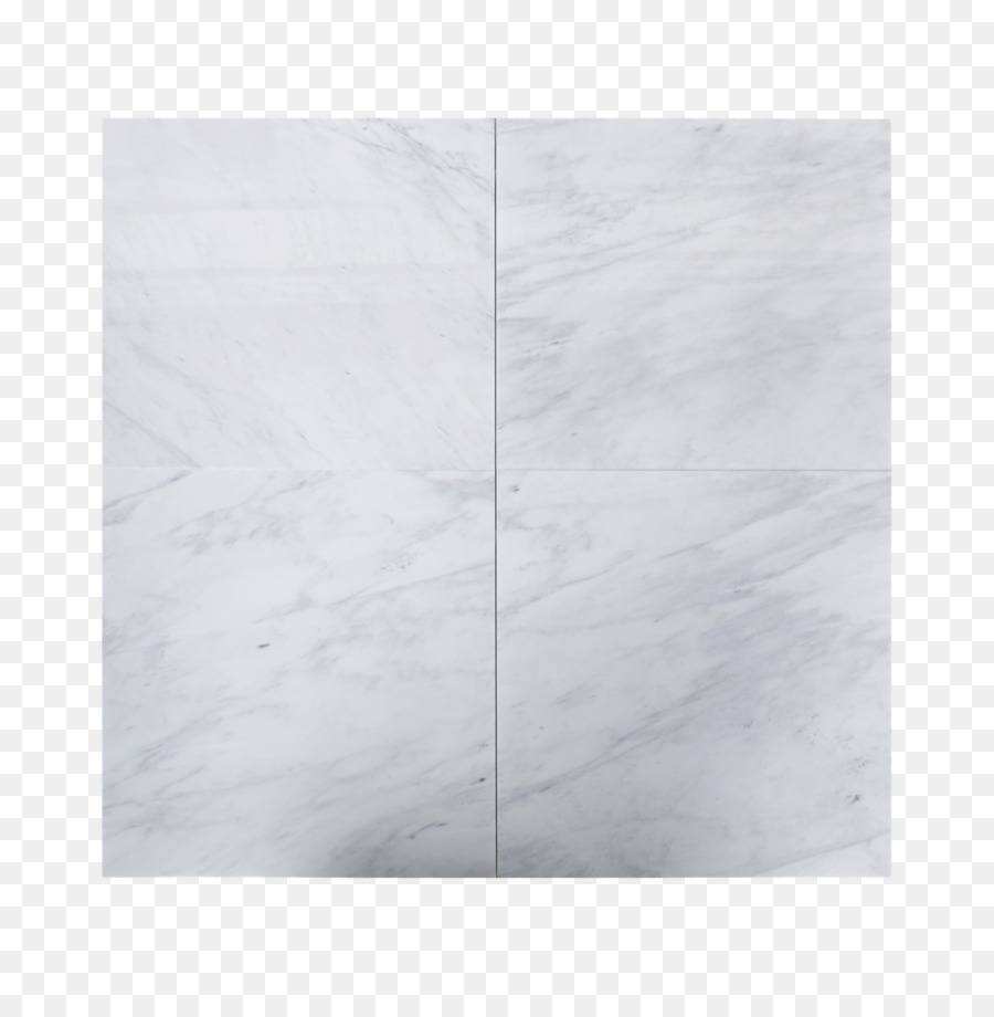 Marble Tile Cost White Floor Png