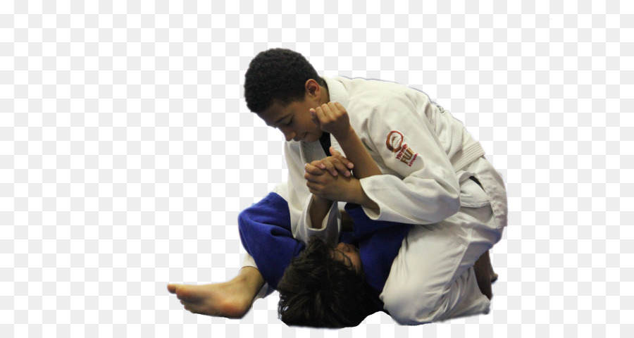 a close look at the art of the brazilian jiu jitsu Close up of woman doing martial arts brazilian jiujitsu and judo seem similar because they are the gracie family invented brazilian jiujitsu by judo matches are usually faster-paced and look more violent than brazilian jiujitsu matches, but judo is also part of the culture of japanese martial arts.