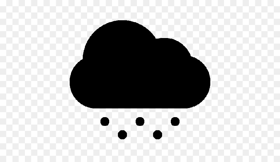 computer icons cloud weather clip art its snowing png download
