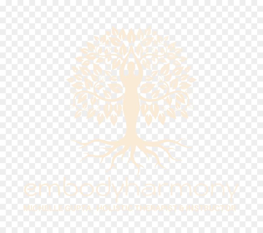 Logo Desktop Wallpaper Brand Computer Font