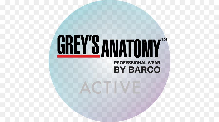 Scrubs Meredith Grey Uniform Scrub Hub Kleidung Grauen Anatomy Png